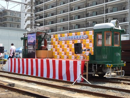 130608-阪堺電車祭り (18)
