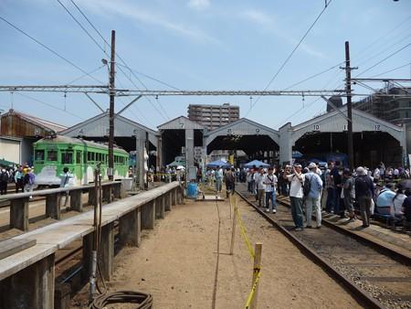 130608-阪堺電車祭り (20)