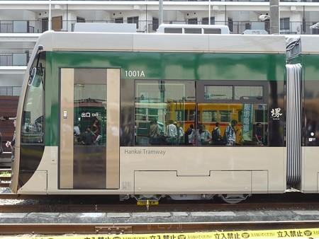 130608-阪堺電車 堺トラム (2)