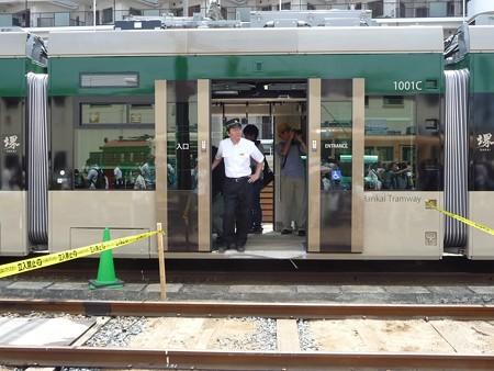 130608-阪堺電車 堺トラム (7)