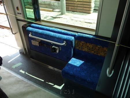 130608-阪堺電車 堺トラム (22)