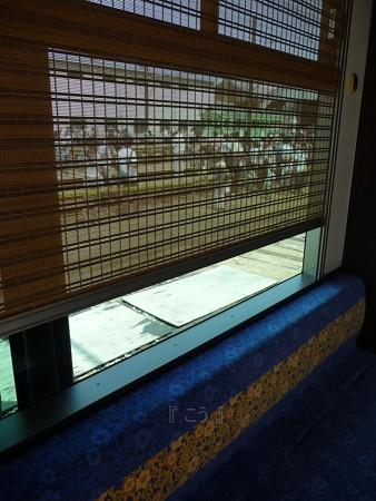 130608-阪堺電車 堺トラム (27)