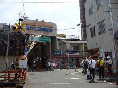 130608-阪堺電車 (9)