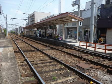130608-阪堺電車 我孫子道 (3)