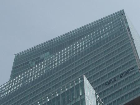 130608-阿倍野  (30)