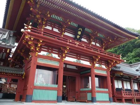 130619-八幡さま (2)