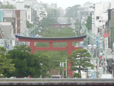 130619-八幡さま (4)