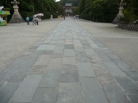 130619-八幡さま (43)