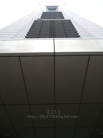 130716-ランドマークタワー展望台 (22)