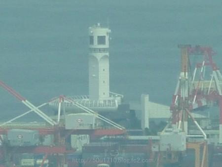 130716-ランドマークタワー展望台 南東 (63)