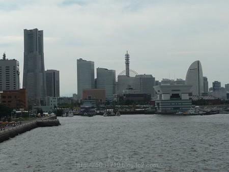 130715-氷川丸 (170)