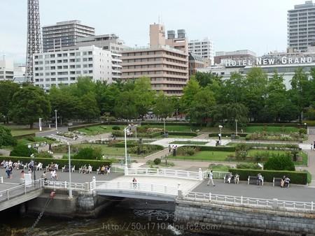 130715-氷川丸 (174)