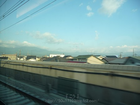 130831-横浜→三ノ宮 (9)