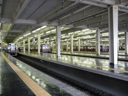 130901-阪急 (4)