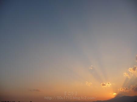 131012-富士山 (1)