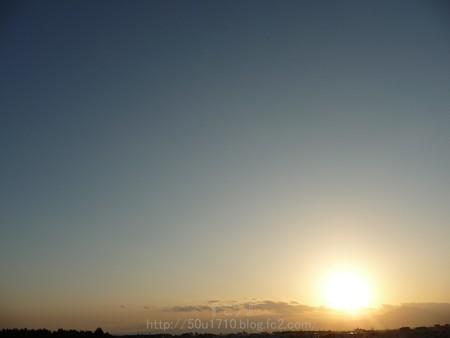 131013-富士山 (1)