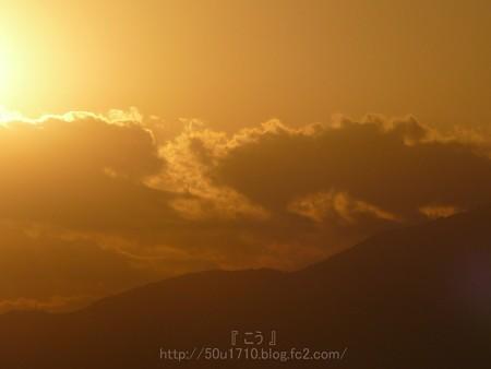 131013-富士山 (2)