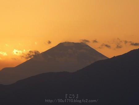 131013-富士山 (13)