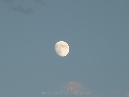 131016-お月さん (1)
