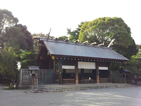20131017_横浜 伊勢山