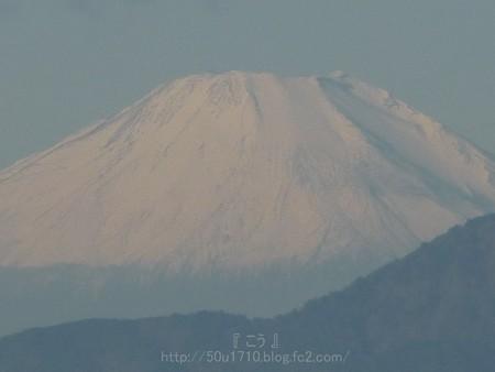 131114-富士山 (4)