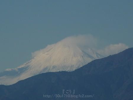 131119-富士山 (3)