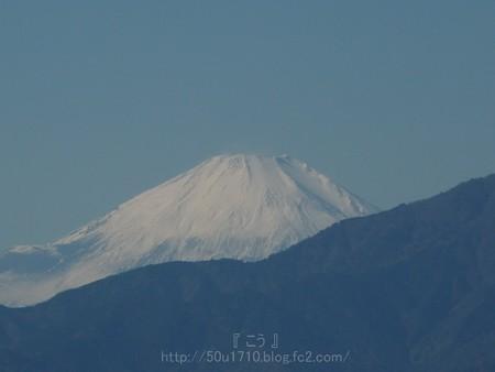 131119-富士山 (6)