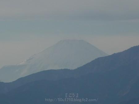 131128-富士山 (2)