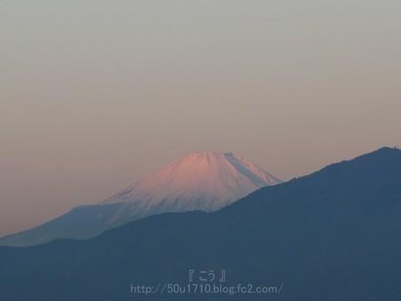 131129-富士山 (2)