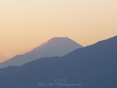 131214-富士山 (2)