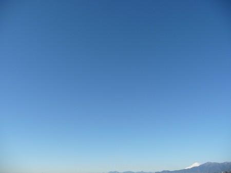 131230-富士山 (1)