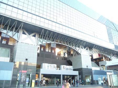 131229-京都駅 (1)