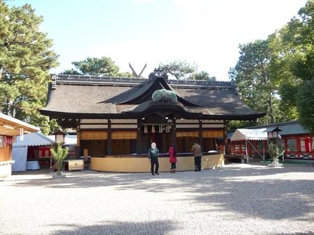 131229-住吉大社 (11)