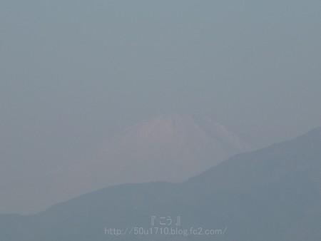 140101-富士山 (2)