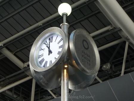 131229-大阪駅 時空の広場 (10)