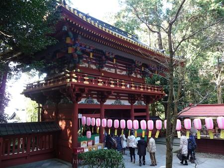 140105-久能山東照宮 (16)