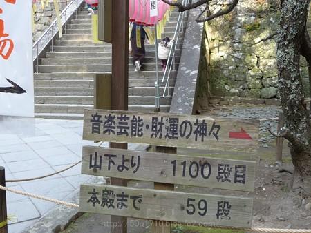 140105-久能山東照宮 (17)