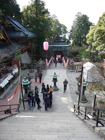 140105-久能山東照宮 (26)