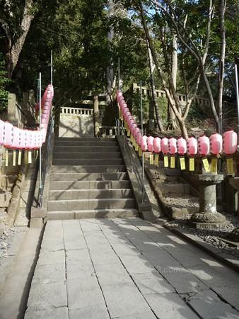 140105-久能山東照宮 (38)