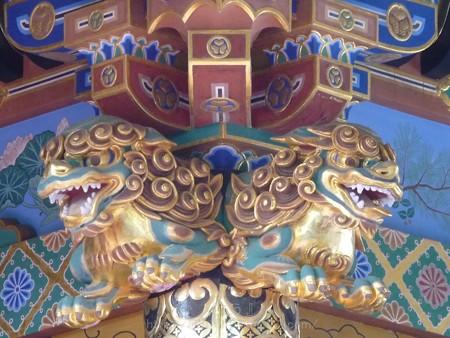 140105-久能山東照宮 (42)