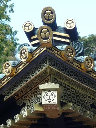 140105-久能山東照宮 (44)