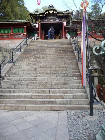 140105-久能山東照宮 (52)