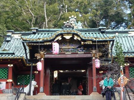 140105-久能山東照宮 (54)