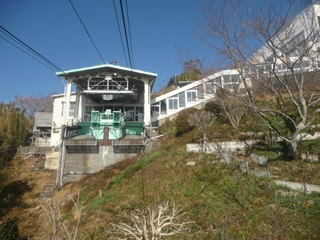 140105-日本平ロープウェイ (24)