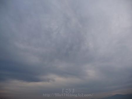 140125-富士山 (1)