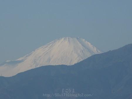 140127-富士山 (3)