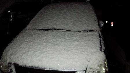 140204-雪 (1)