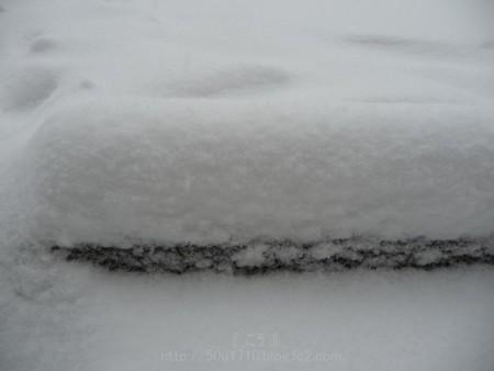 140208-雪 (2)
