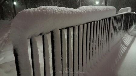 140214-雪 (35)