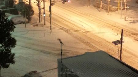 140214-雪 (48)